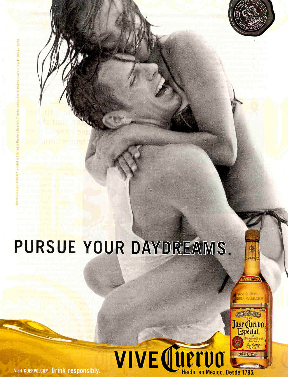Other Uses for Alcohol http://jdeleeuw.edublogs.org/2011/04/05/does-alcohol-advertising-cause-abuse-to-youth/